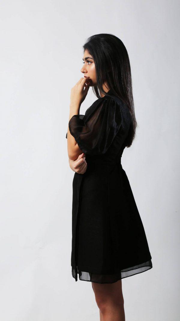 STOREAT44   Best Black & White Clothing Brand   79
