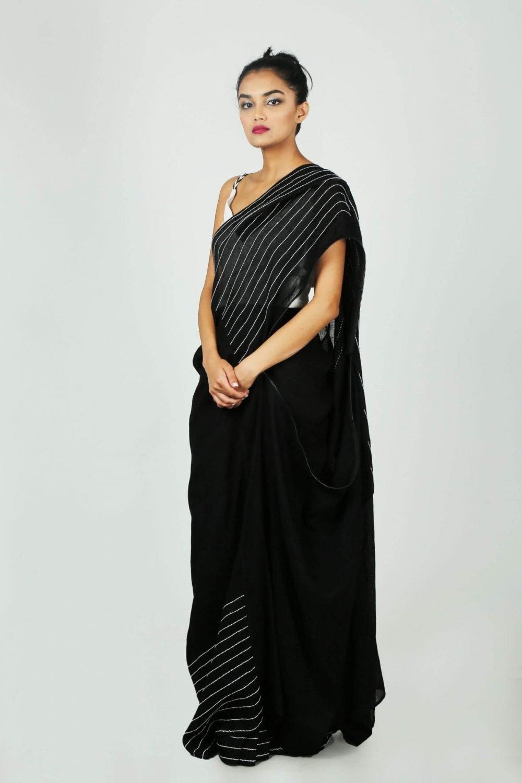 STOREAT44 | Best Black & White Clothing Brand | 16