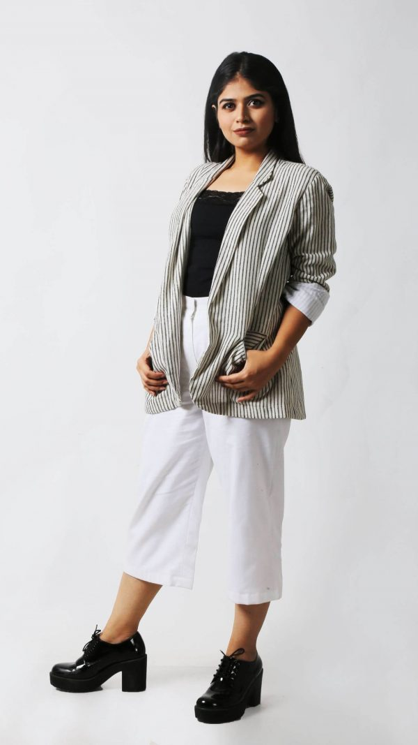 STOREAT44   Best Black & White Clothing Brand   115