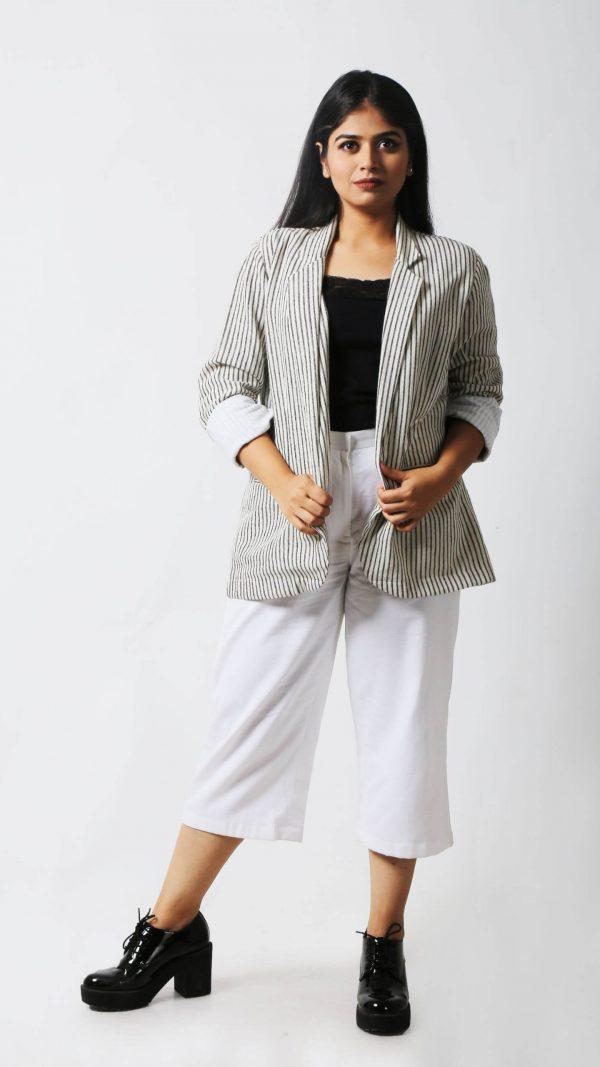STOREAT44   Best Black & White Clothing Brand   113