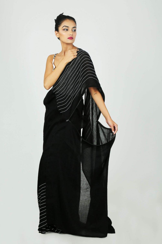 STOREAT44 | Best Black & White Clothing Brand | 13