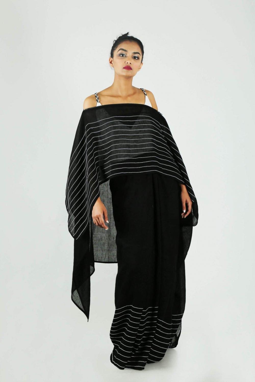STOREAT44 | Best Black & White Clothing Brand | 14