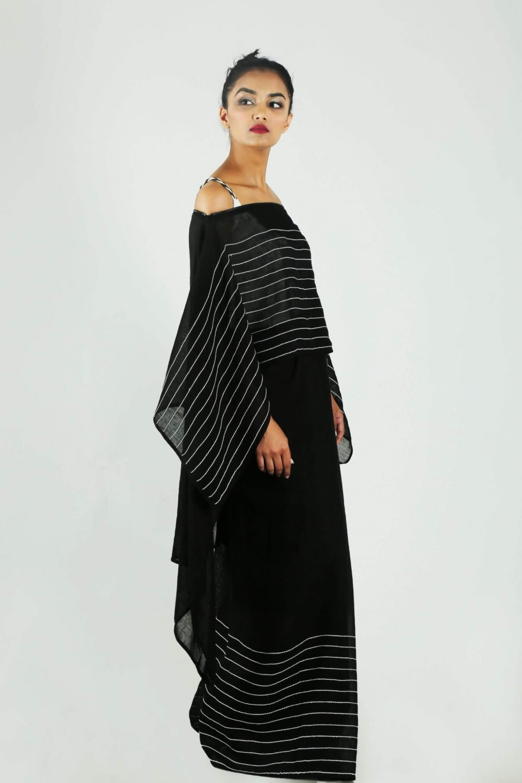 STOREAT44 | Best Black & White Clothing Brand | 12