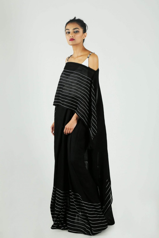 STOREAT44 | Best Black & White Clothing Brand | 11