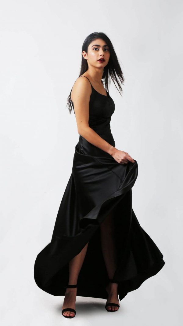 STOREAT44   Best Black & White Clothing Brand   45