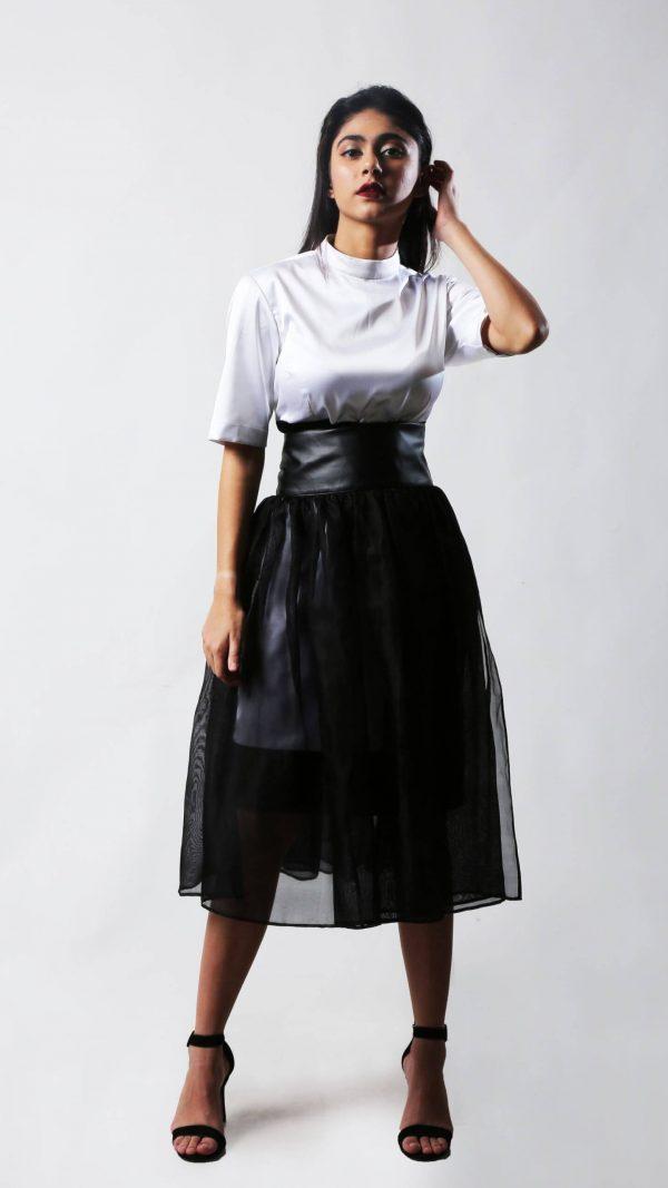 STOREAT44   Best Black & White Clothing Brand   53