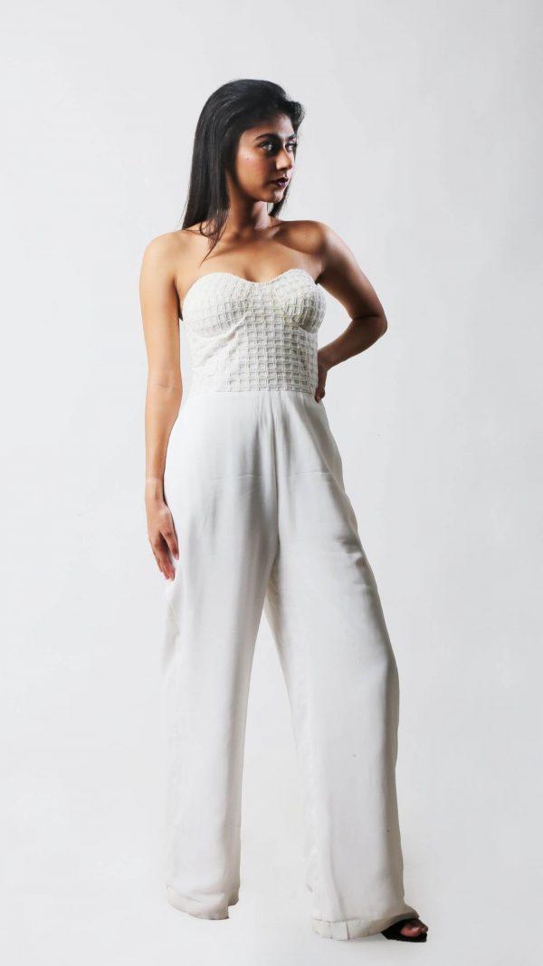 STOREAT44   Best Black & White Clothing Brand   123