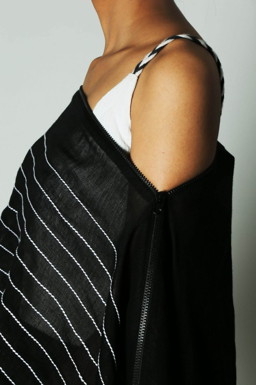 STOREAT44 | Best Black & White Clothing Brand | 9