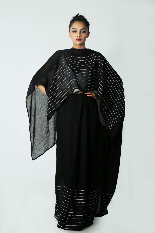 STOREAT44 | Best Black & White Clothing Brand | 8