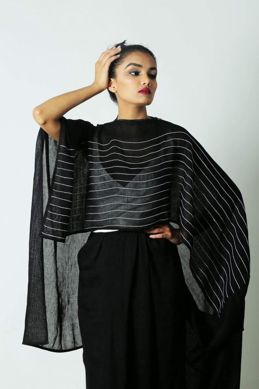 STOREAT44 | Best Black & White Clothing Brand | 7