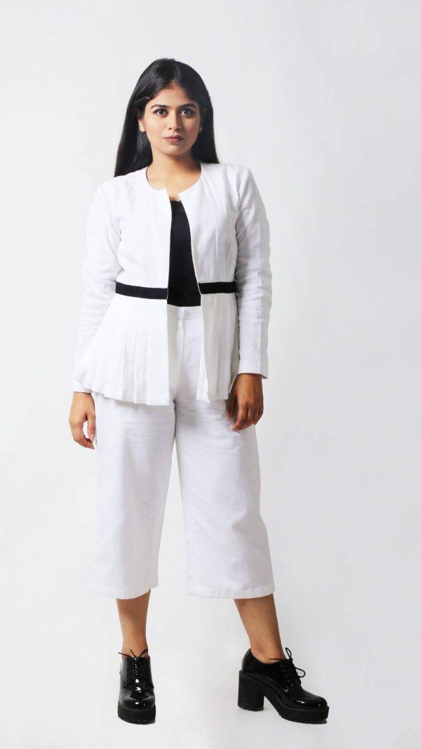STOREAT44   Best Black & White Clothing Brand   131