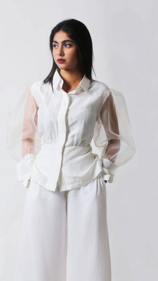 STOREAT44   Best Black & White Clothing Brand   89
