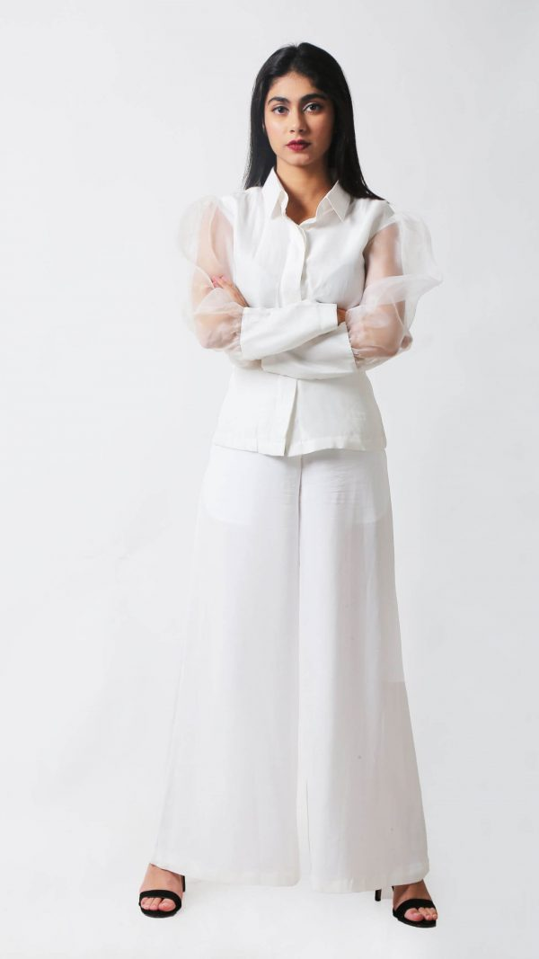 STOREAT44   Best Black & White Clothing Brand   91