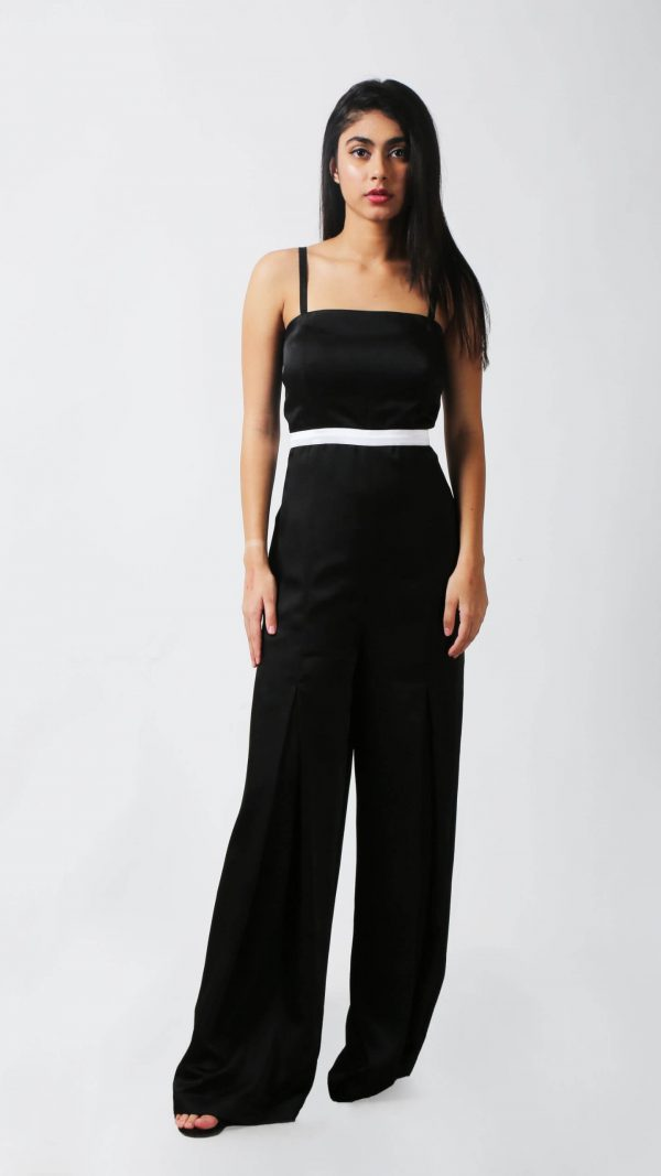 STOREAT44   Best Black & White Clothing Brand   125
