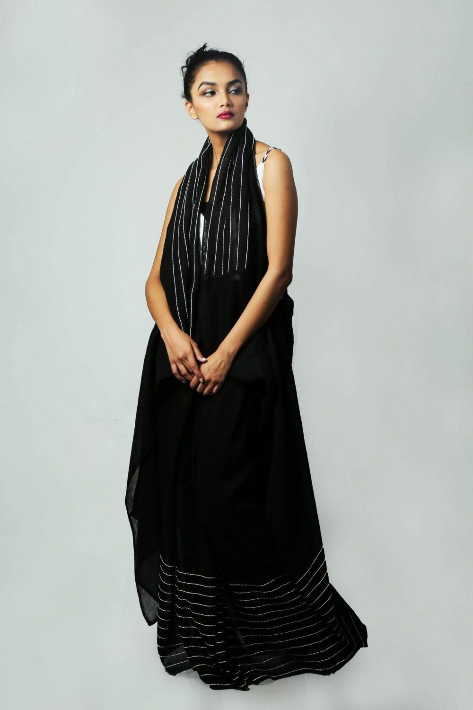 @STOREAT44 | Best Black&White Clothing Brand | 2
