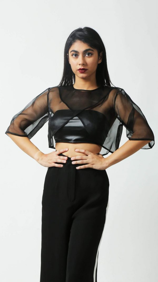 STOREAT44   Best Black & White Clothing Brand   61