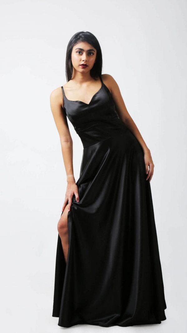 STOREAT44   Best Black & White Clothing Brand   47