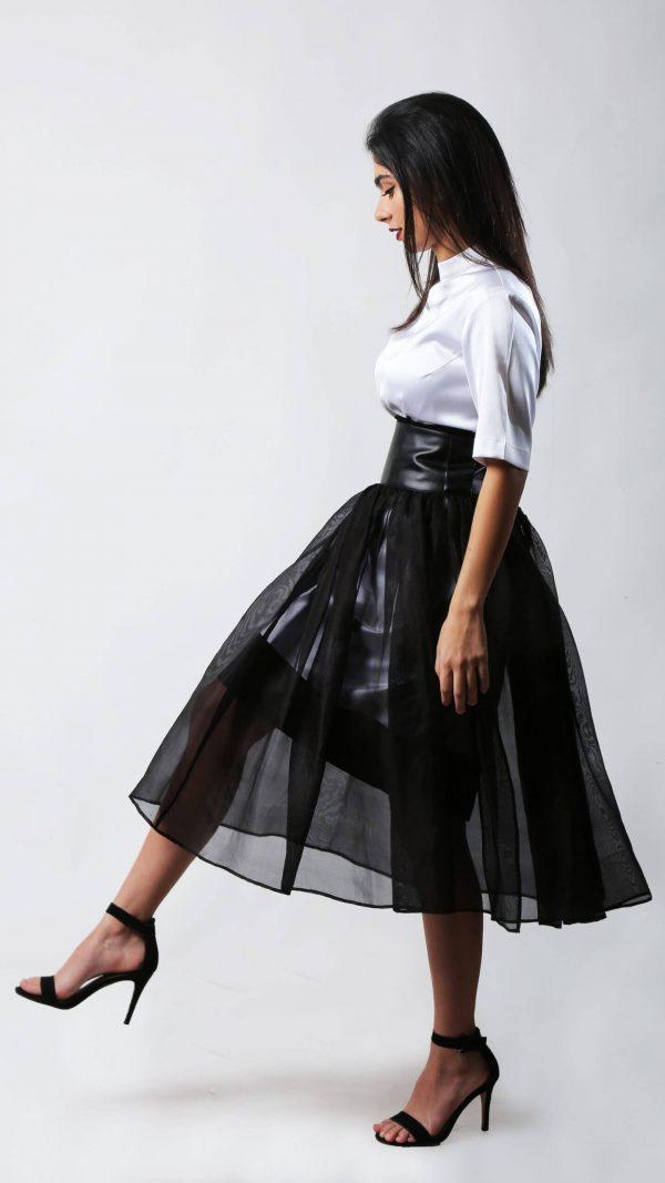 STOREAT44   Best Black & White Clothing Brand   55