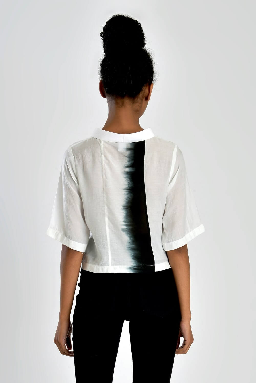 STOREAT44   Best Black & White Clothing Brand   3