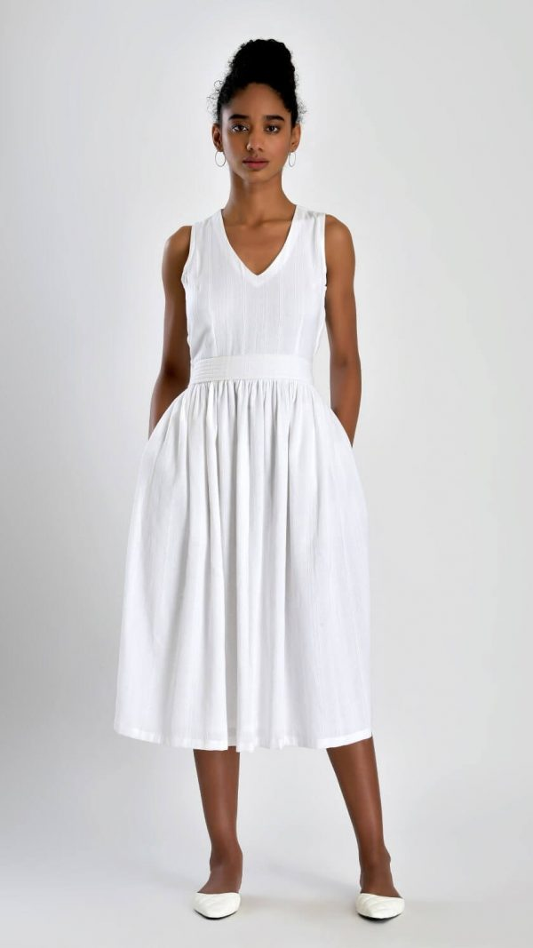 STOREAT44   Best Black & White Clothing Brand   109