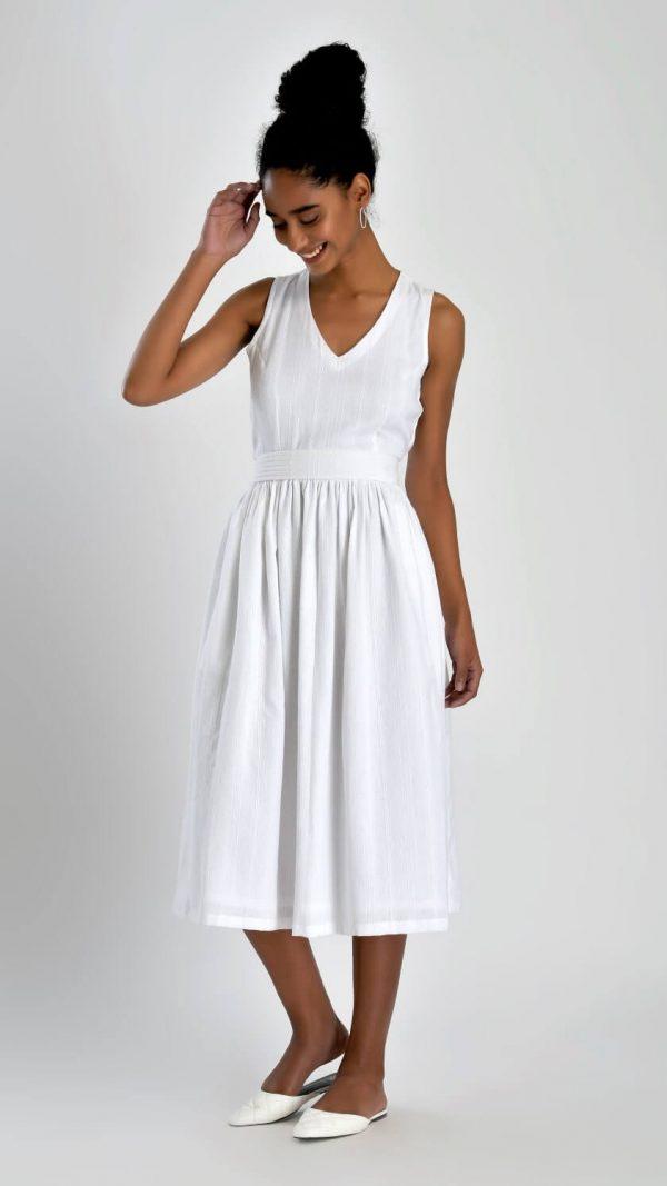 STOREAT44   Best Black & White Clothing Brand   111