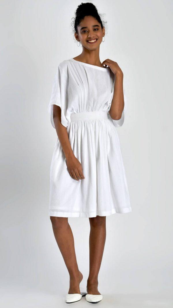 STOREAT44   Best Black & White Clothing Brand   43