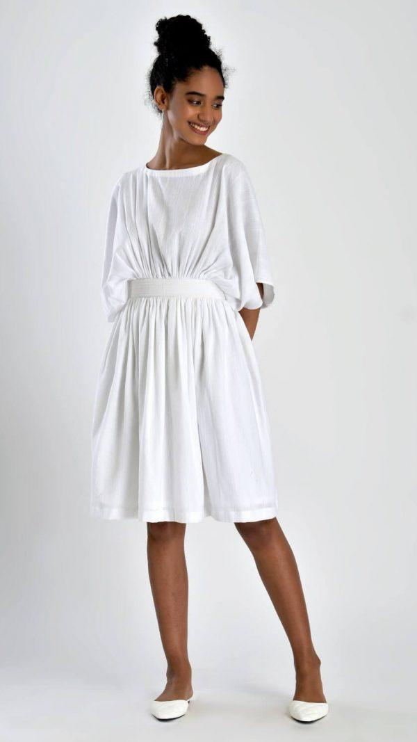 STOREAT44   Best Black & White Clothing Brand   41