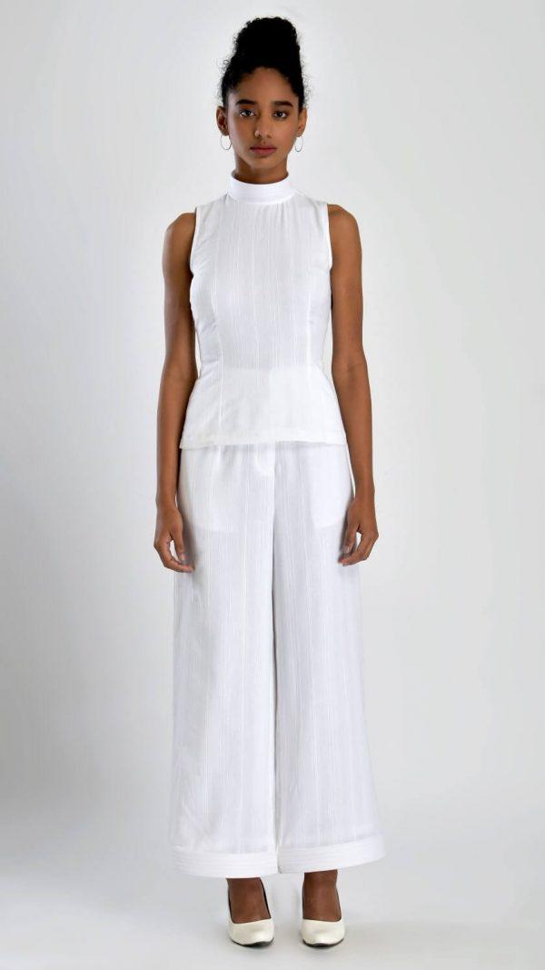 STOREAT44   Best Black & White Clothing Brand   87