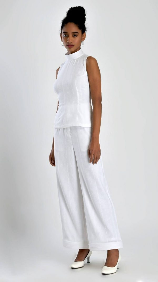 STOREAT44   Best Black & White Clothing Brand   117