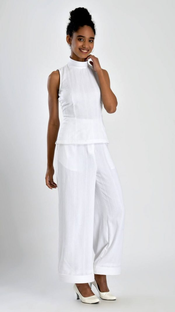 STOREAT44   Best Black & White Clothing Brand   85