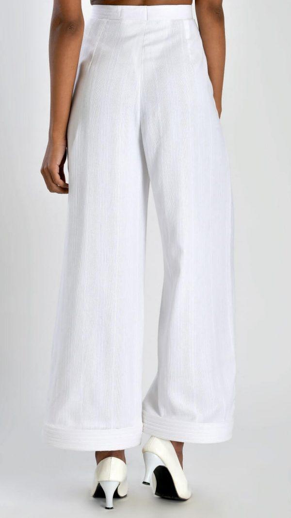 STOREAT44   Best Black & White Clothing Brand   119