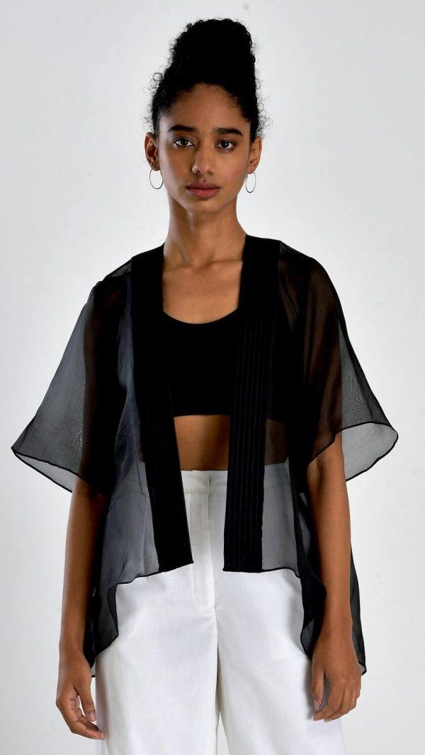 STOREAT44   Best Black & White Clothing Brand   57