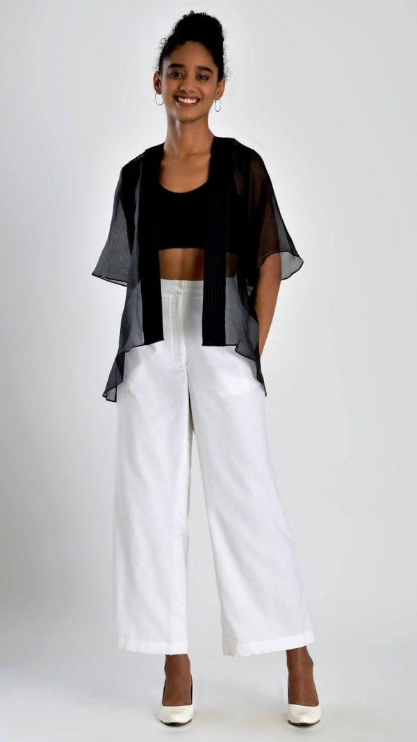 STOREAT44   Best Black & White Clothing Brand   59