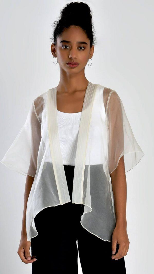 STOREAT44   Best Black & White Clothing Brand   133