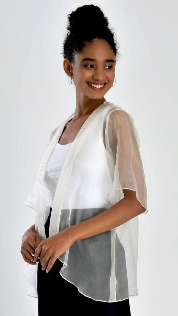 STOREAT44   Best Black & White Clothing Brand   135