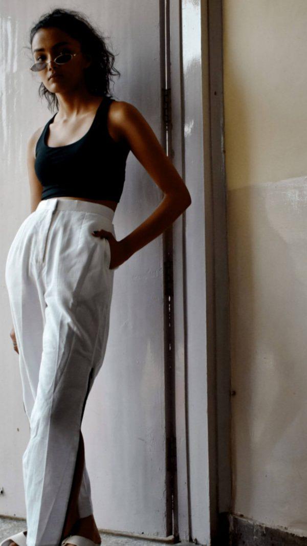 STOREAT44   Best Black & White Clothing Brand   105