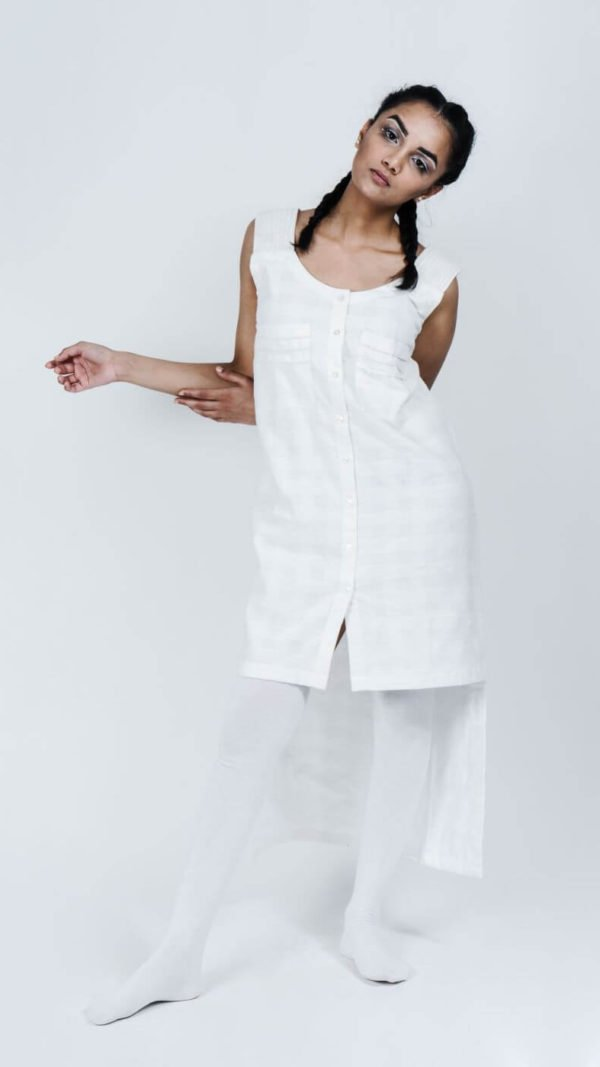 STOREAT44   Best Black & White Clothing Brand   37