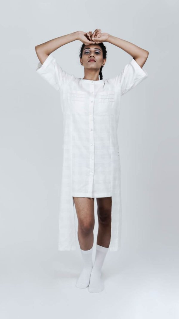 STOREAT44   Best Black & White Clothing Brand   93