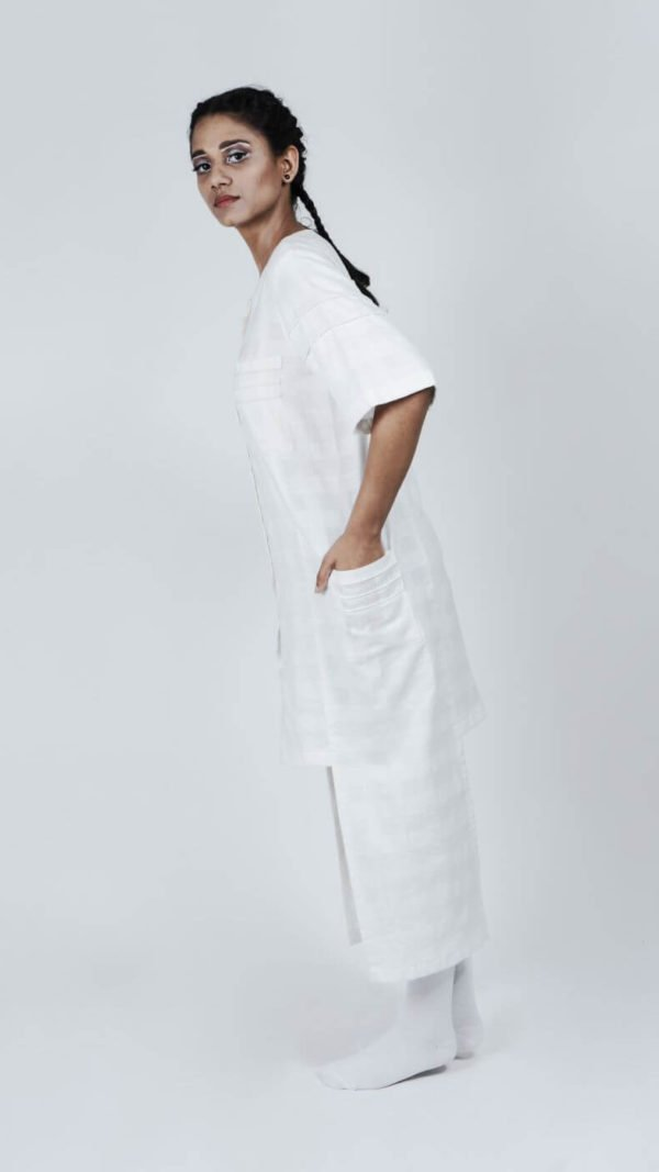 STOREAT44   Best Black & White Clothing Brand   95