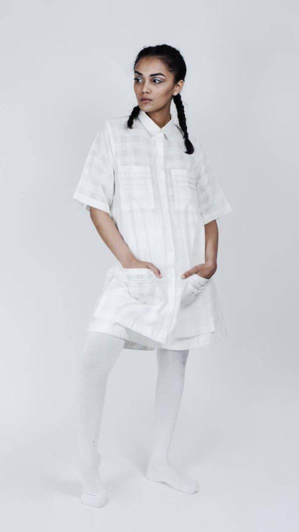 STOREAT44   Best Black & White Clothing Brand   33