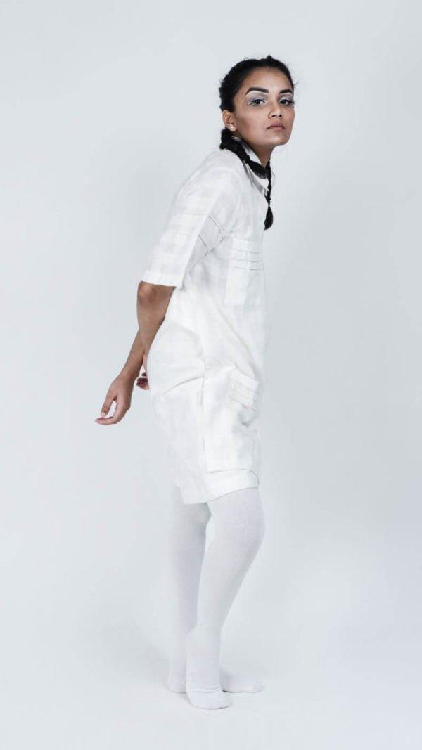 STOREAT44   Best Black & White Clothing Brand   35
