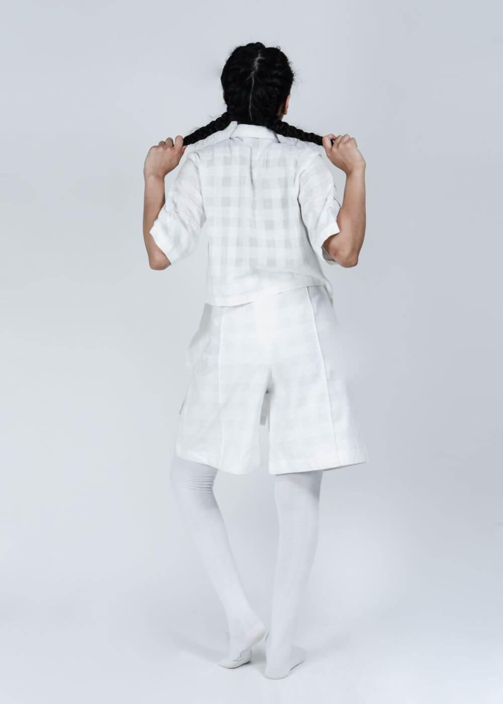 @STOREAT44 | Best Black&White Clothing Brand | 3