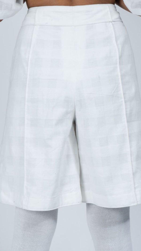 STOREAT44   Best Black & White Clothing Brand   75
