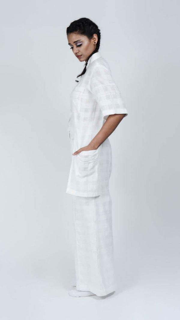 STOREAT44   Best Black & White Clothing Brand   99