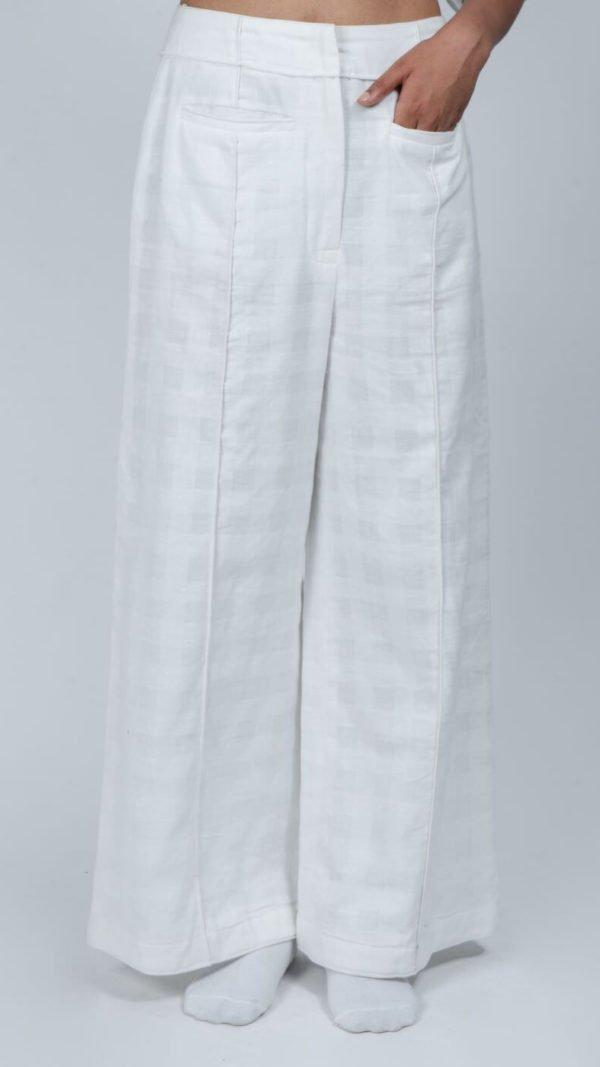 STOREAT44   Best Black & White Clothing Brand   69