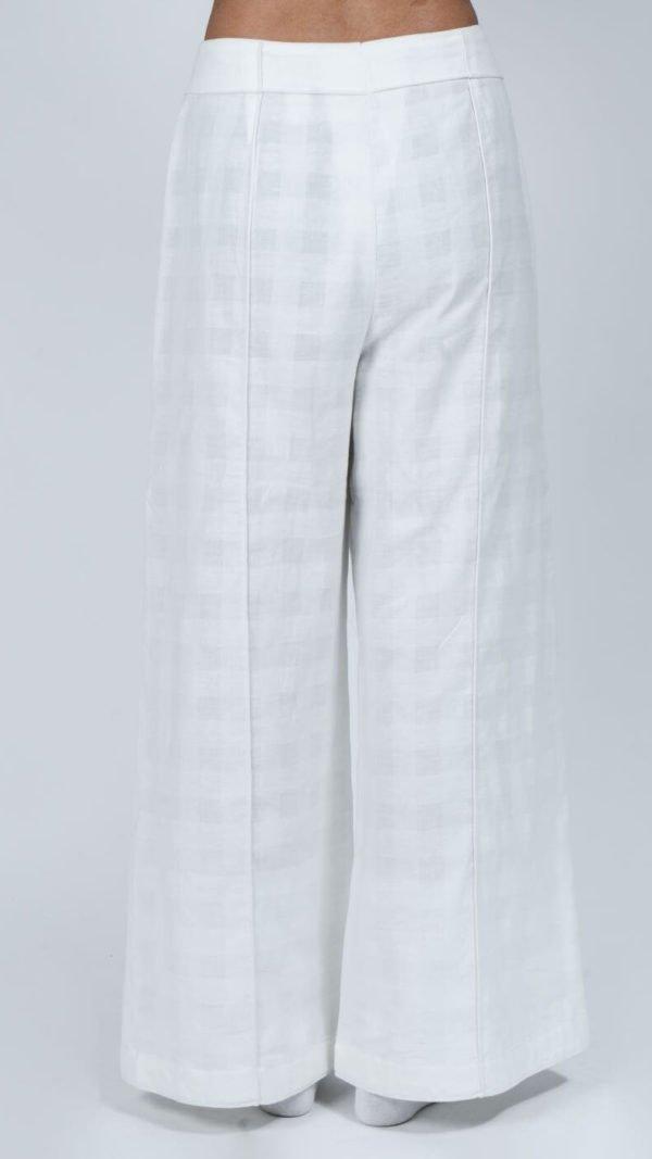 STOREAT44   Best Black & White Clothing Brand   71