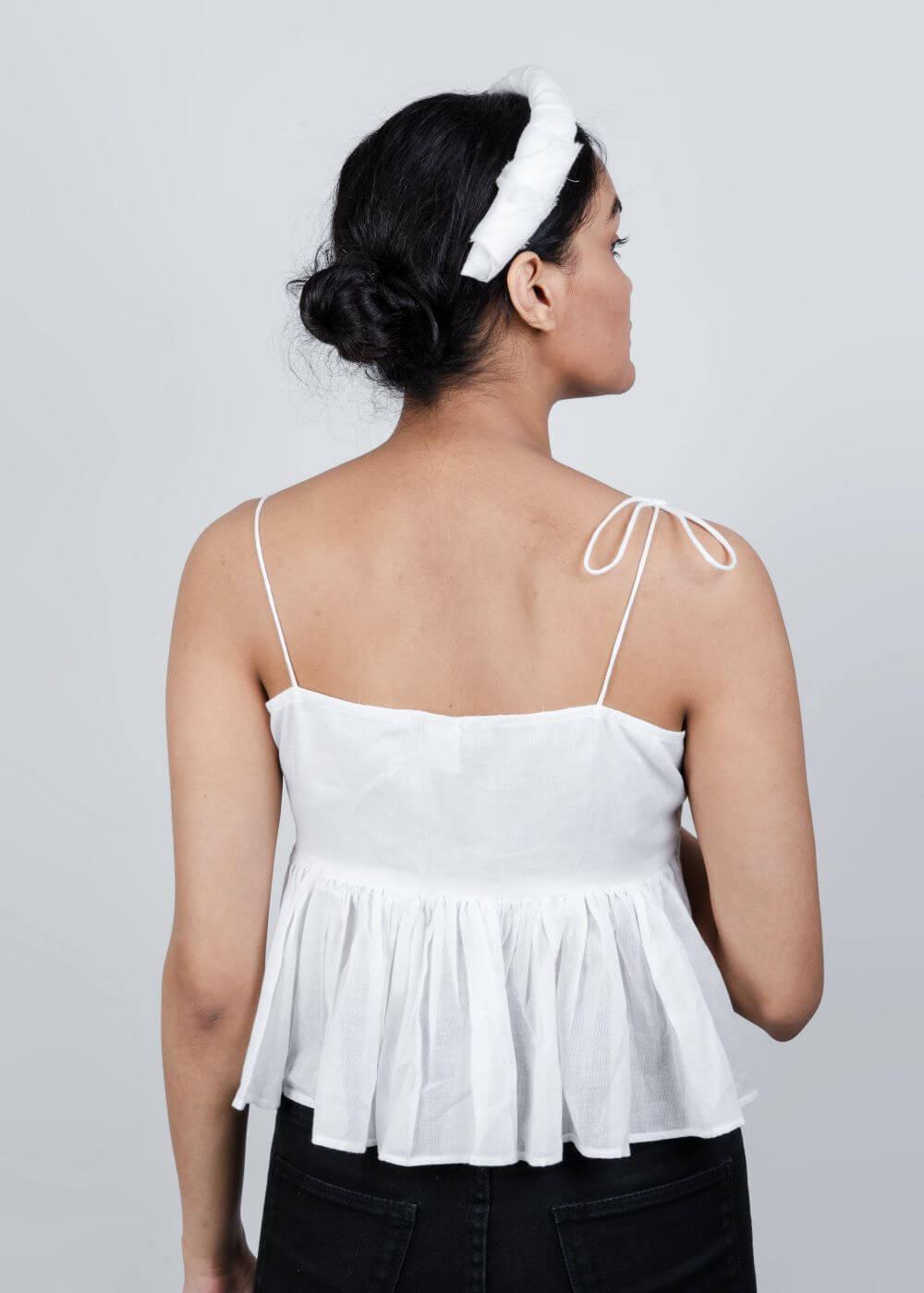 STOREAT44 | Best Black & White Clothing Brand | 2