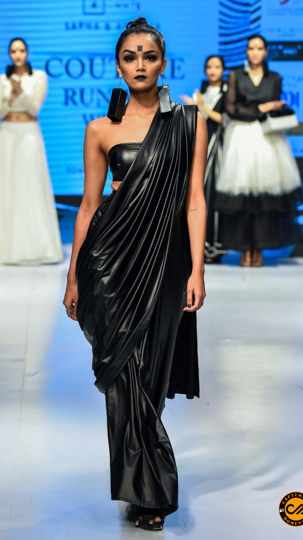STOREAT44   Best Black & White Clothing Brand   13