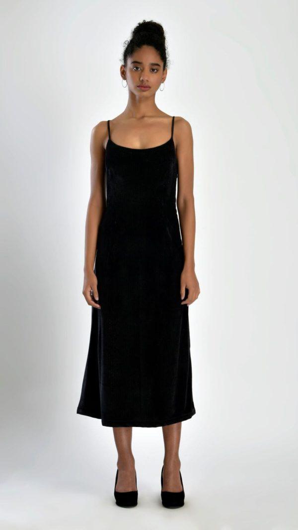 STOREAT44   Best Black & White Clothing Brand   25