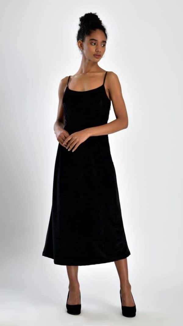 STOREAT44   Best Black & White Clothing Brand   27